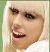 Kerli Koiv avatar by LilMichelleChii