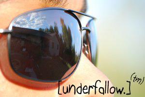 underfallow's Profile Picture