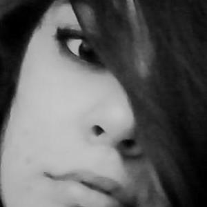 Deena-x's Profile Picture