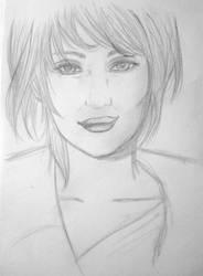 Gemma Arterton (2012-04-19) by Deena-x