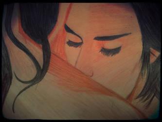 Dracula by Deena-x