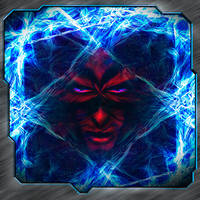 Satan by Nightrunner760