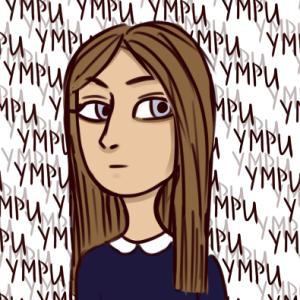 VeraBrony's Profile Picture