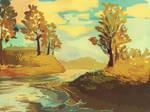 Little Landscape