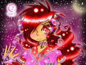 Celestialstar8698's Profile Picture