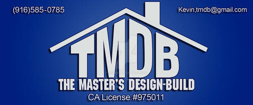 TMDB  FaceBook cover2
