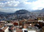 Que lindo mi Quito by IsiEnLinea