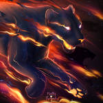 Panther | Possessed