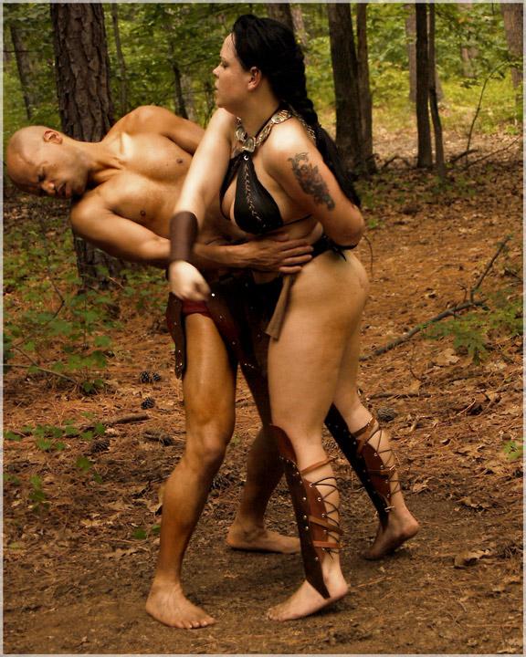 Lesbian feet worship videos