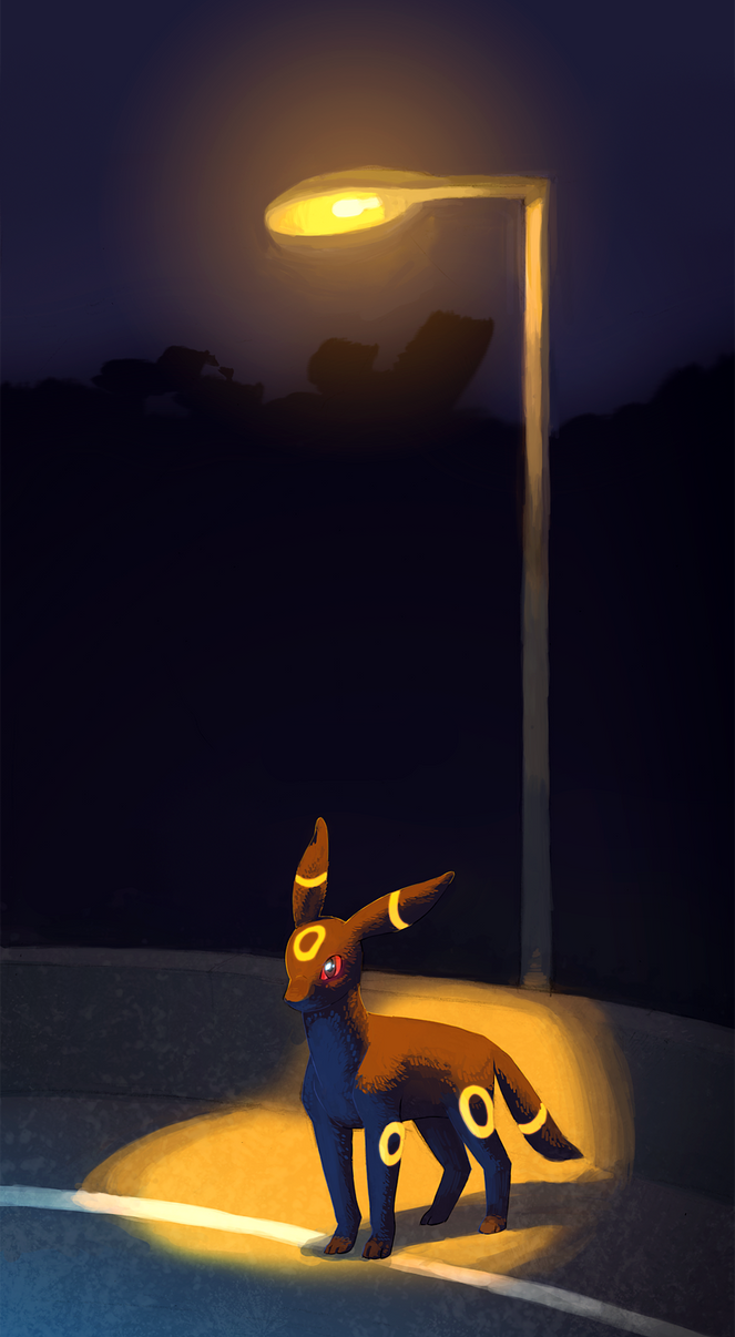 On my highway to Hoenn by Sqwirry