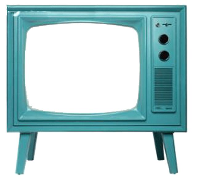 Televisor png by yaazcyruus on deviantart - Televisores sin marco ...