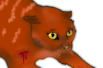 Cats - Realistic Leafpool