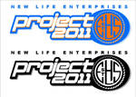 project 2011