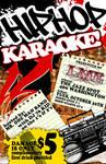 Hip Hop Karaoke by dmario