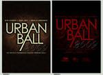 Urban Ball 2009