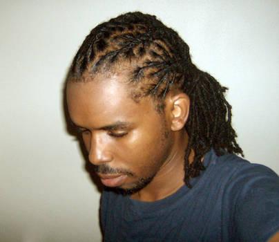 me now 2010