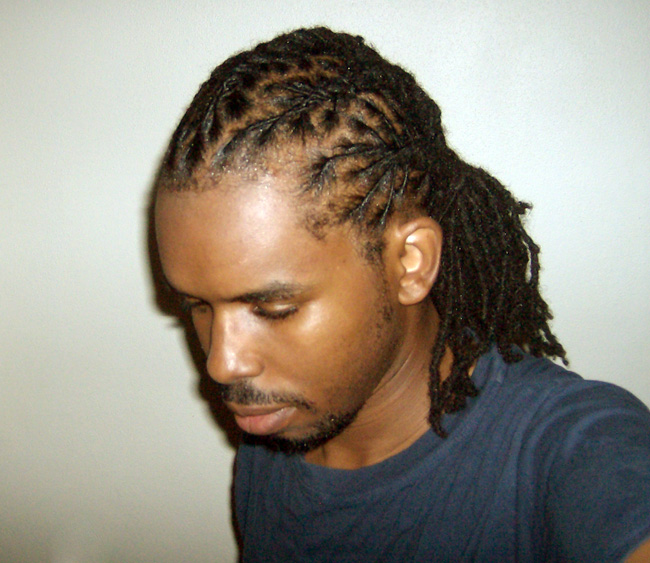 me now 2010 by dmario