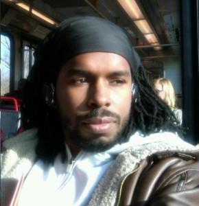 dmario's Profile Picture