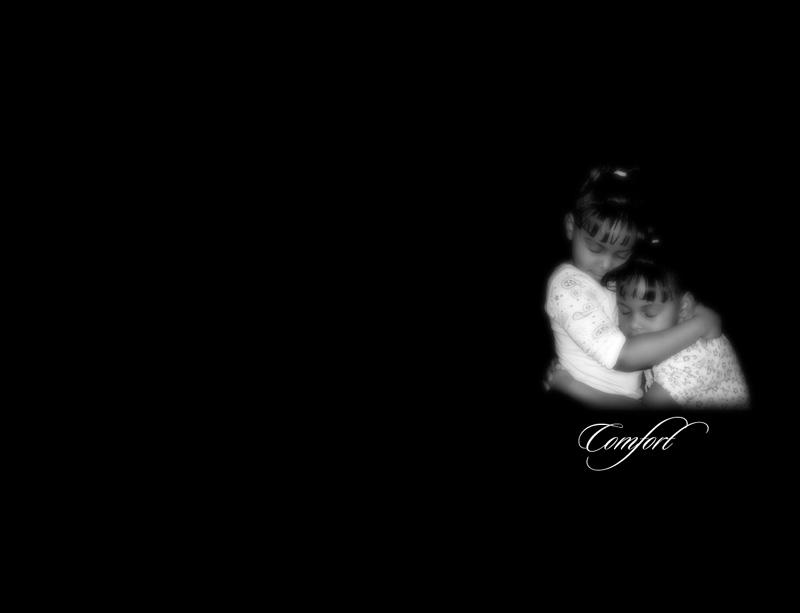 my work desktop image by dmario