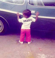 lil d by dmario