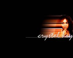 Crystal Kay- Bye My Darling by dmario