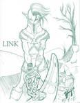 LINK - art jam