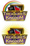 Treasures of the Kingdom