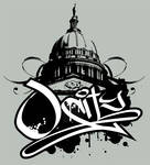 O City - logo