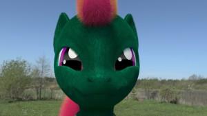 ponyguy456's Profile Picture