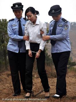 Prisoner Escort (02)