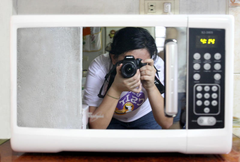 kimmy16's Profile Picture