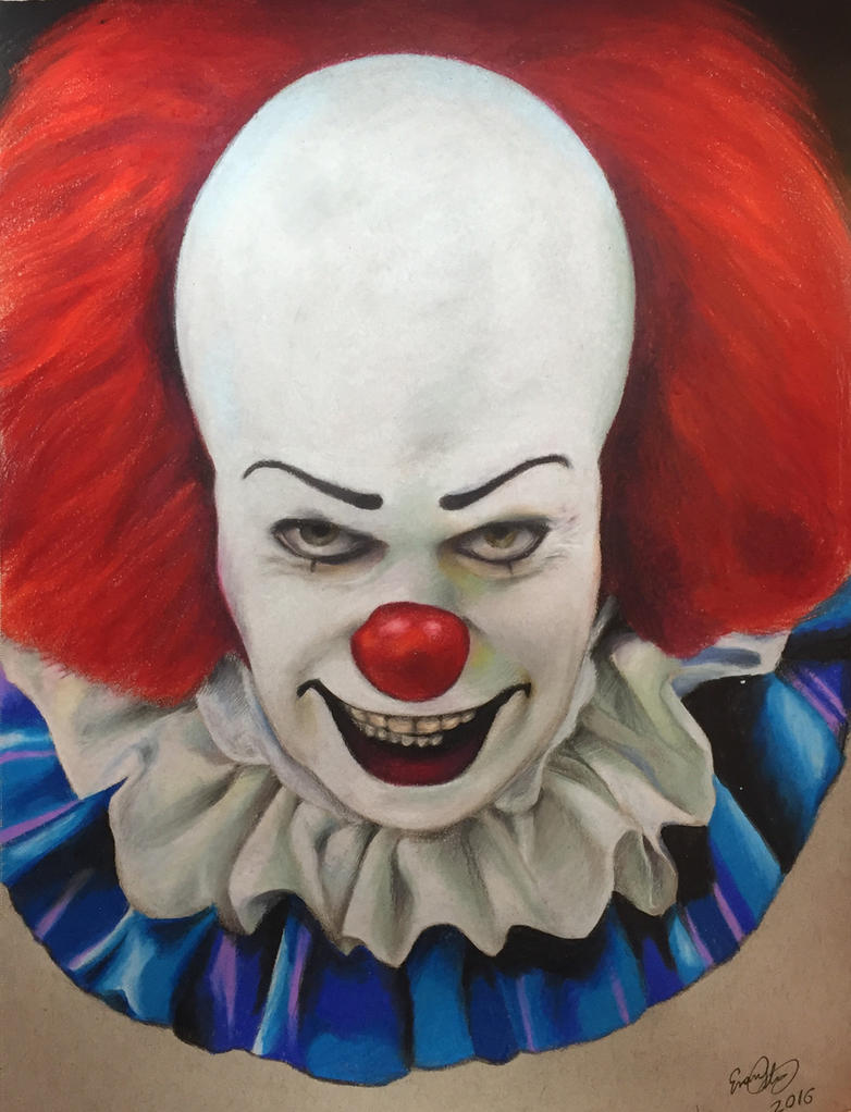 Pennywise The Clown Colored Pencil Drawing 632530549 also Viewtopic besides Lifesize Game Of Thrones Iron Throne likewise Stock Photography King Throne Chair White Background D Render Image34269362 further Game Of Thrones. on king chair wallpaper