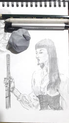 Sword1 by kinow
