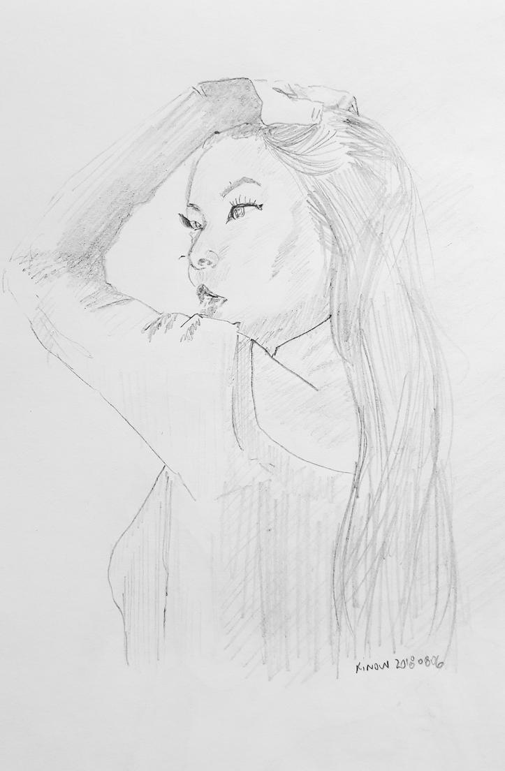 Profile 2 by kinow