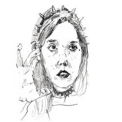 Woman 05