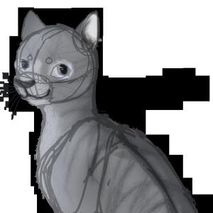 Dustiee's Profile Picture