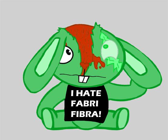 Fabri Fibra's Pain By Kennydied On DeviantArt