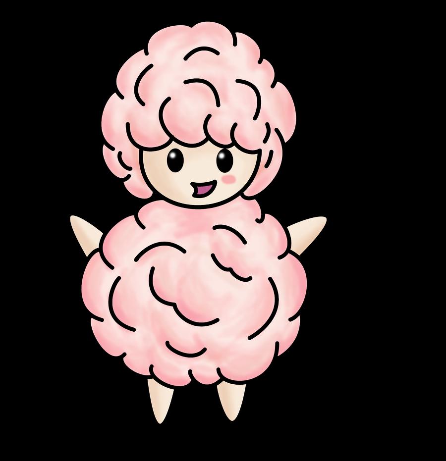 ChibiOAlice's Profile Picture