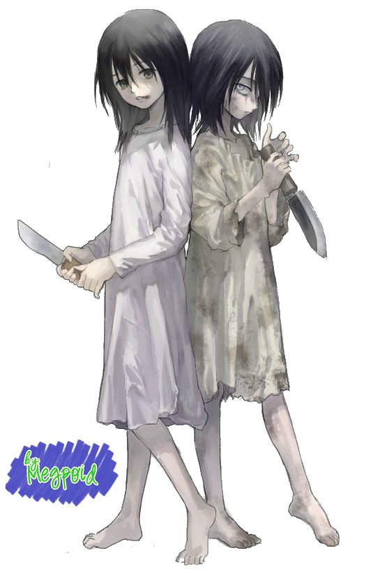 levi and mikase ackerman - photo #31