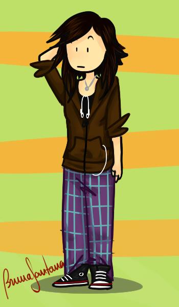 bruamapresunto's Profile Picture