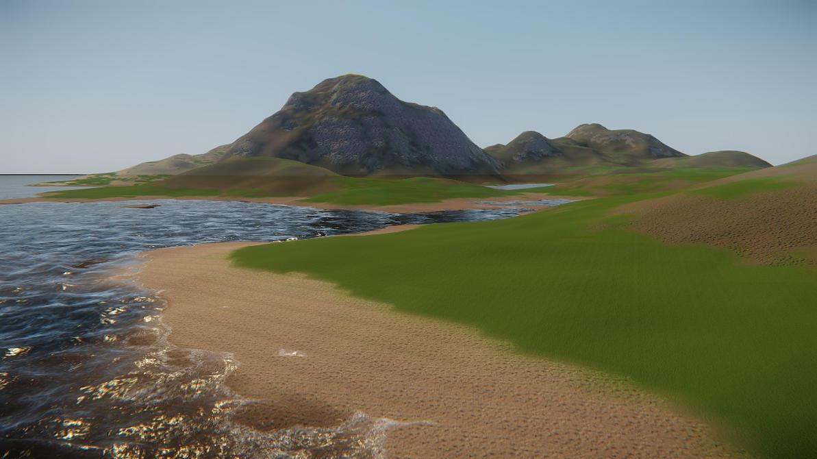 Crytek Cryengine 3 Sdk Download - streamlost