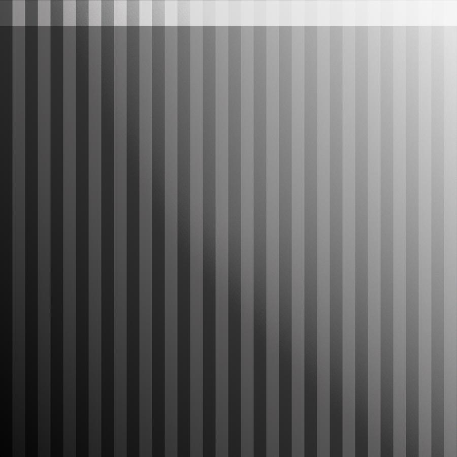 grey stripes wallpaper for mac by brickyblog on deviantart
