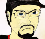 Nostalgia Critic  All these ... Horrible Movies!