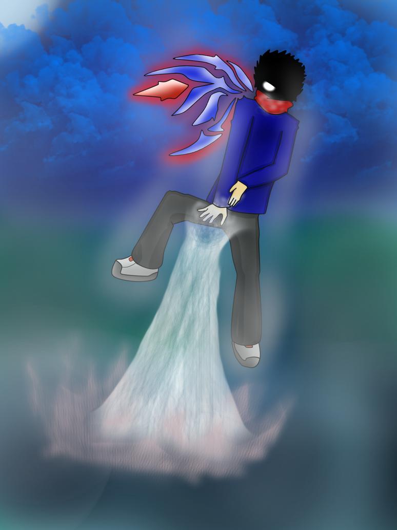 personaje Freezer Cold_nights_by_velokz-d5ystpl