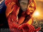 spiderman real