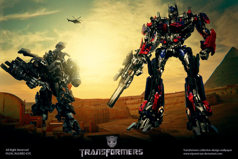 Transformers Revenge Of The Fallen 1080p Ac3(dd)5 1ch Bluray Ps3