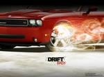 Drift-Easy