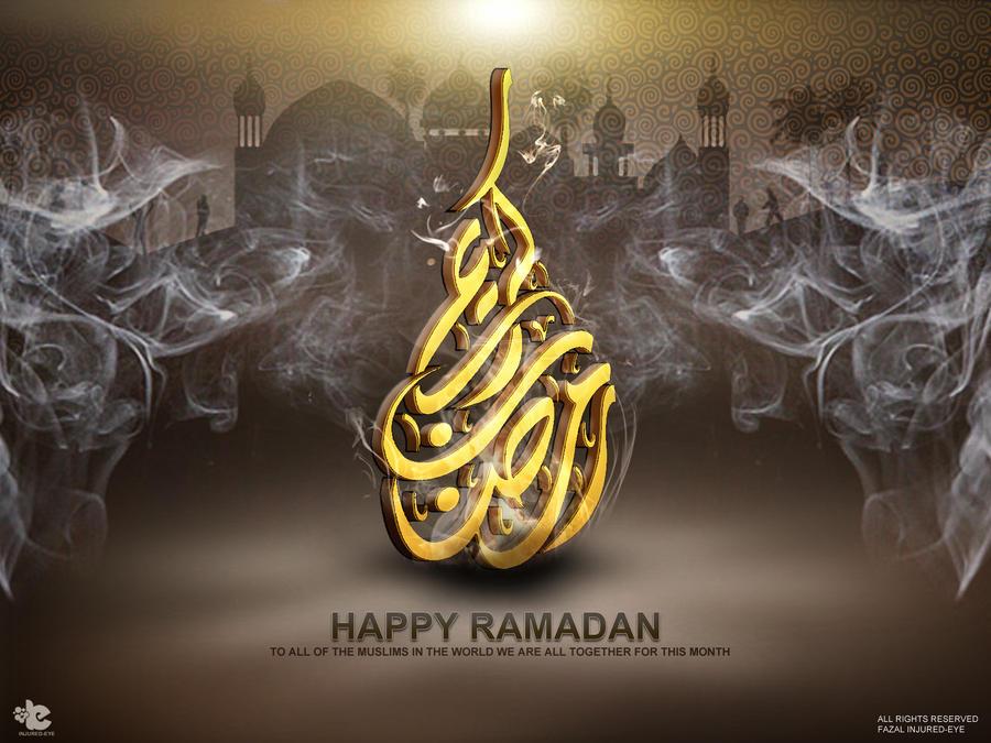 Ramadan Special 2011