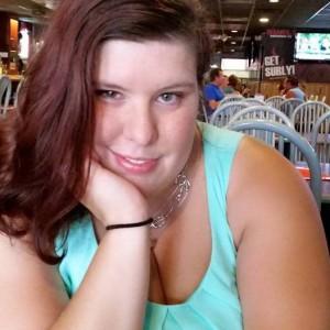 PhoenixRising91's Profile Picture