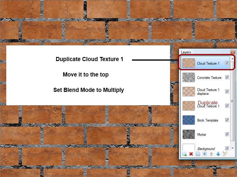 wall_10_by_pdntutor-d6fqgw3.jpg